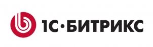 хостинг битрикс интернет магазина